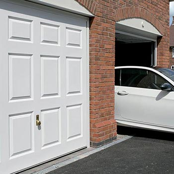 up-&-over-garage-doors