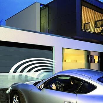 automatic-garage-doors