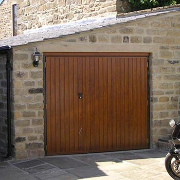 side-hinged-garage-doors